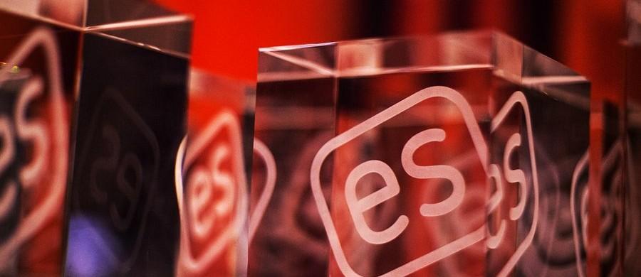 Konkurs na Najlepsze Przedsiębiorstwo Społeczne Roku_2