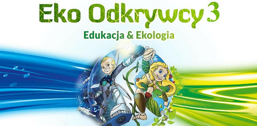 Konkurs Eko Odkrywcy 3(2)