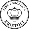 porcelana_kristoff2