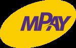 mPay___logo